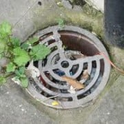 drain 10signsyourconveyancer