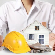 building inspection conveyancer