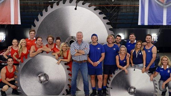 image courtesy of news.com.au http://www.news.com.au/entertainment/tv/channel-nines-new-show-from-the-makers-of-the-block-brings-back-some-very-familiar-faces/story-fn8yvfst-1227282137315